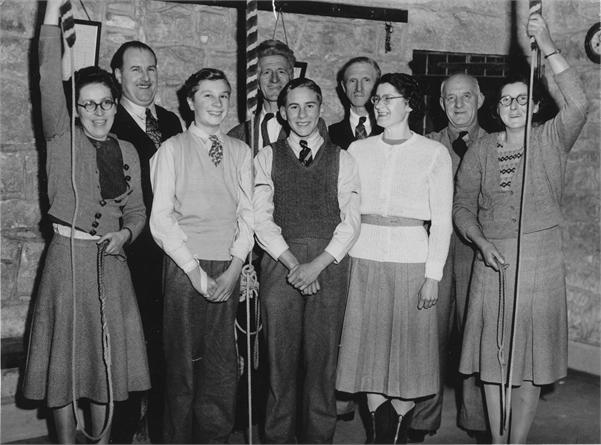 Tenterden Archive | Tenterden People