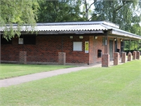 The Pavilion | Tenterden Recreation Ground