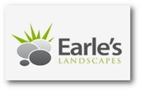 Earles Landscapes