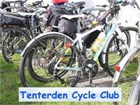 Tenterden Cycle Club - TN30CC