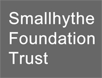 Smallhythe Foundation Trust   Grants for Further Education
