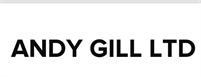 Andy Gill Ltd