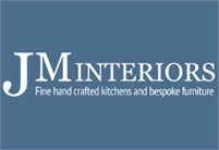 J M Interiors design and hand-made bespoke kitchens