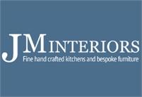 J M Interiors design and hand-made bespoke kitchens