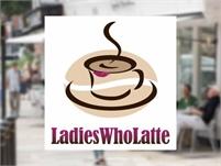 Tenterden Ladies Who Latte Networking Group
