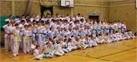 Weald Taekwon-Do