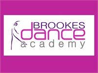 Brookes Dance Academy   Tenterden