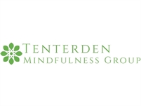 Tenterden Mindfulness Group