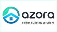 Azora | Better Building Solutions