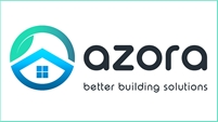 Azora | Better Building Solutions