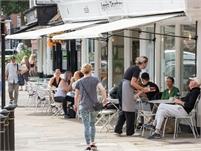 Tenterden Pubs | Restaurants | Cafes