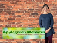 Applegreen Websites