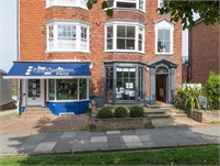 Pure Connection Pets | Pet Shop Tenterden