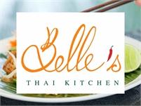 Thai at the Caxton | Restaurant Tenterden