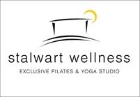 Reflexology at Stalwart Wellness