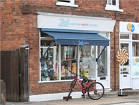 2n6 Sweets | Tenterden Sweet Boutique
