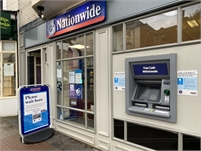 Nationwide Building Society | Tenterden