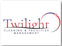 Twilight Cleaning and Facilities Management