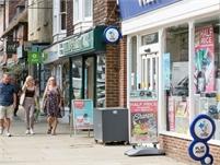 Holland and Barrett | Tenterden