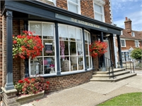 The Bathroom Shop | Tenterden