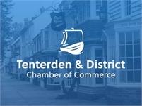 Tenterden & District Chamber of Commerce