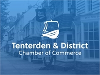 Tenterden & District Chamber of Commerce