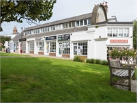 Hobbs Parker Estate Agents