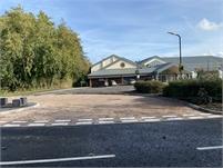 Tenterden Leisure Centre