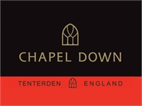 Chapel Down Vineyard   Tenterden