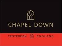 Chapel Down Vineyard