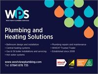 Westview Plumbing Services