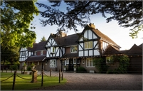 Little Silver Country Hotel | Tenterden