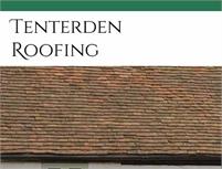 Tenterden Roofing Company