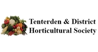 Tenterden & District Horticultural Society