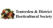 Tenterden & District Horticultural Society