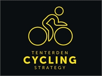 Tenterden Cycling Strategy Group