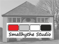 Smallhythe Studio