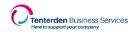 Tenterden Business Services Ltd
