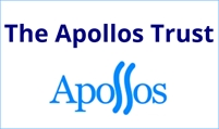 The Apollos Trust
