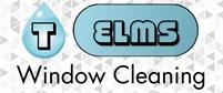 T Elms Window Cleaning