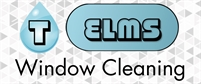 T Elms Window Cleaning