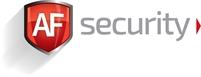 AF Security - Allen & Feldhaus Security