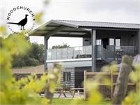 Woodchurch Wine Estate