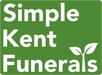 Simple Kent Funerals