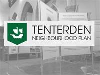 Tenterden Neighbourhood Plan   Keeping Tenterden Green