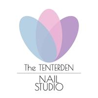 Tenterden Nail Studio | Gel nail polish manicures & pedicures
