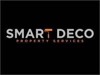 Smart Deco Painters and Decorators Tenterden