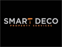 Smart Deco Painters and Decorators Tenterden