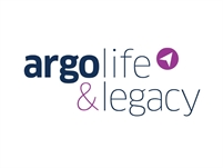 Argo Life and Legacy   Wills And Probate