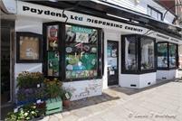 Paydens Pharmacy | Tenterden